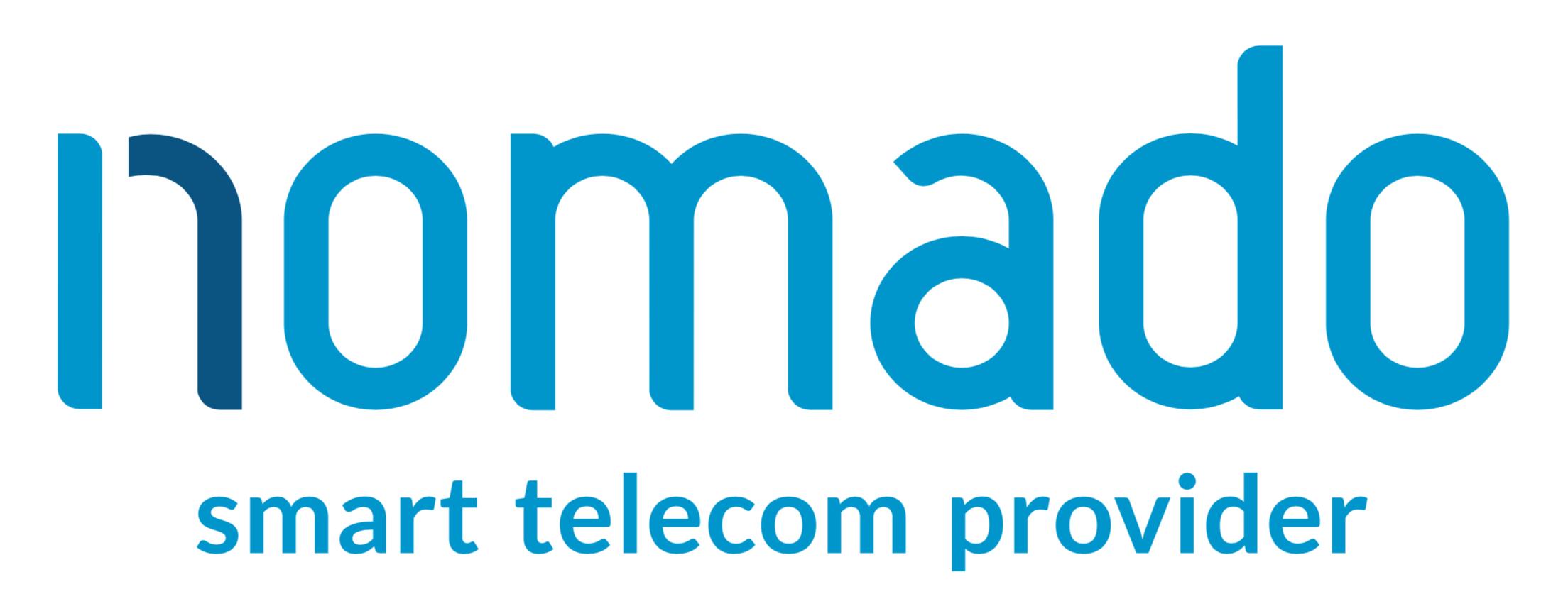 nomado smart communication